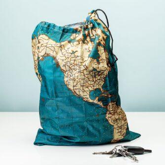world-map-laundry-bag-2