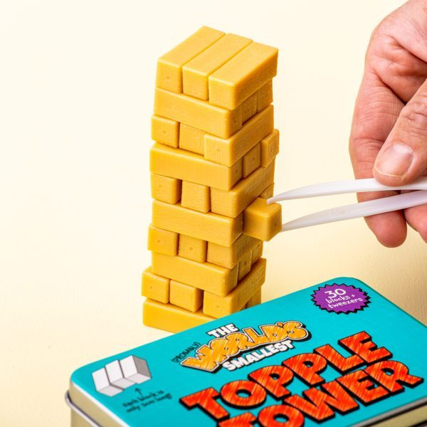 topple-tower-1.jpg