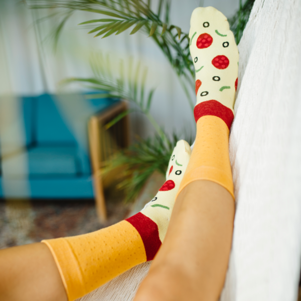 Pizza-Socks-1[1]